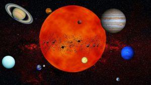 luna nueva en libra astrología