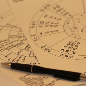 El Horóscopo para todos los signos, del 17 al 23 de Octubre