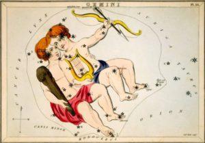 astromaga-geminis-horoscopo