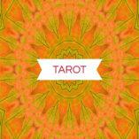 Predicción Tarot