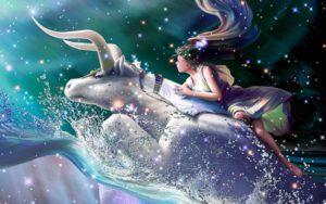 tauro-astromaga-horoscopo 2017