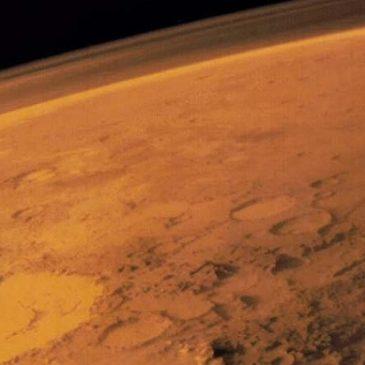 Marte en Aries, Astrología