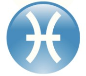 Astrología, Horóscopo Gratis, Piscis