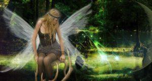 Horóscopo, Astrología, Tarot, Magia