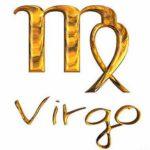 astrología, tarot, magia, virgo