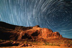Astromaga, Júpiter en Sagitario