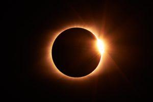 astromaga, astrología, eclipse total de luna