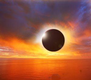 astrología, predicciones, tarot,eclipse solarcoachin