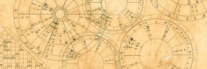 astrologia-home