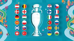 el ganador de la Eurocopa 2020